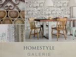 Homestyle By Norwall For Galerie